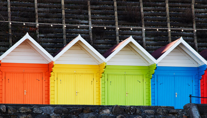 multi-colored-huts-11296573331xn3